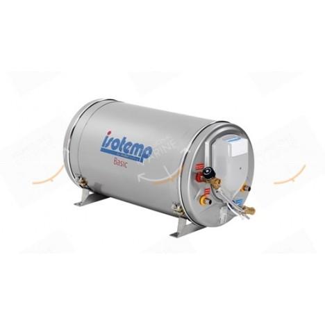 Boiler Isotemp Basic 30 l