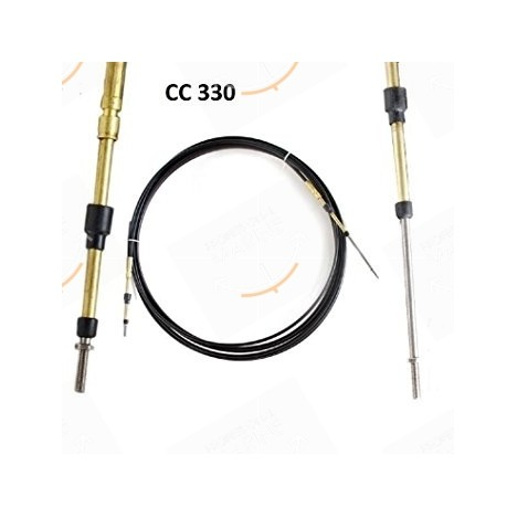 CAVO TELECOMANDO CC330 7.3'