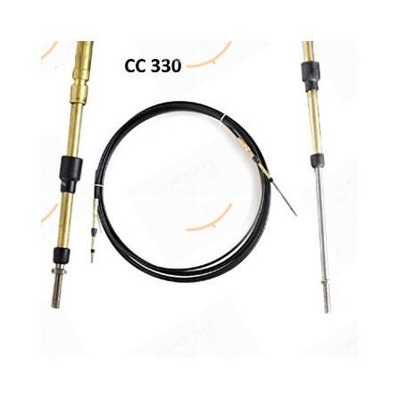 CAVO TELECOMANDO CC330 24.60