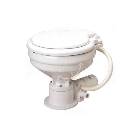 WC ELETTRICO TMC 99902 12V