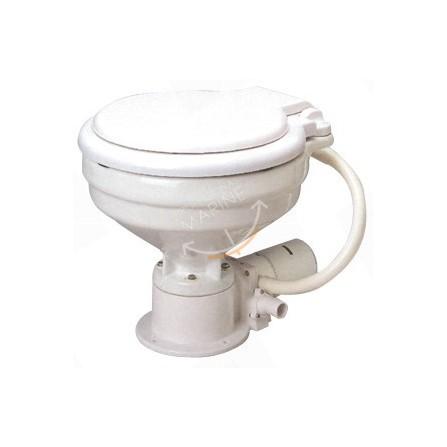 WC ELETTRICO TMC 99902 24V