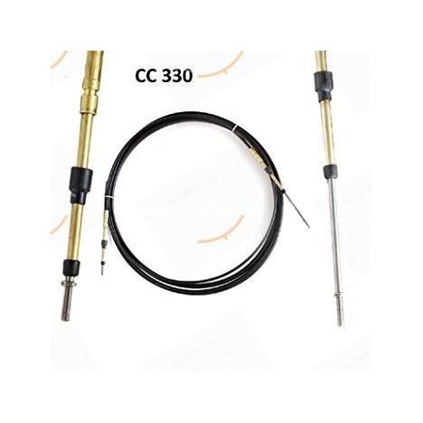 CAVO TELECOMANDO CC330 43.47