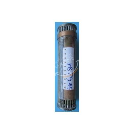 FASCIO TUBIERO VETUS STM6281
