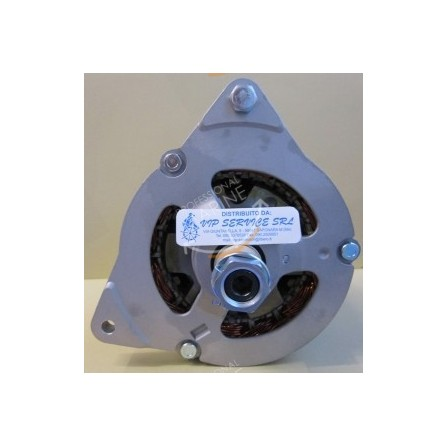 ALTERNATORE 12V 70A CAL25101AS