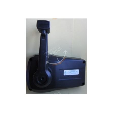 SCATOLA COMANDO ULTRAFLEX B90