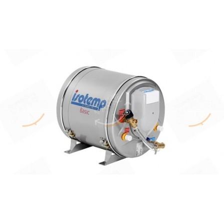 Boiler Isotemp Basic 24 l
