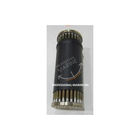 FASCIO TUBIERO VETUS STM6128