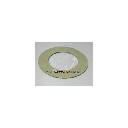 GUARNIZIONE RISER VETUS STM6152