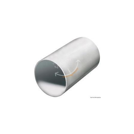 TUNNEL VTR Ë 250 x 1750 mm