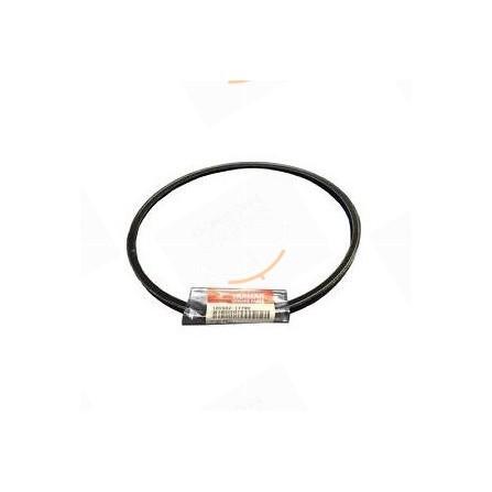 CINGHIA ELASTICA YANMAR 25112-003601
