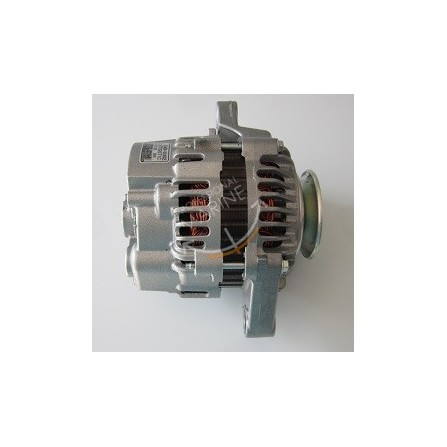 ALTERNATORE STM9292